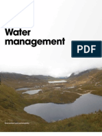 Water Managenemt - ausenco.pdf