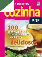 cláudia cozinha - grandes receitas - bolos doces e salgados(1)