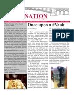 Voce Nation Episode 2
