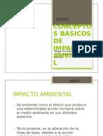 Desarrollo Sustentable - Unidad 1 Parte 2