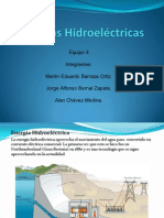 plantashidroelectricas-120305012010-phpapp01