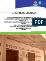 proyectodeaula23455-110429132810-phpapp01