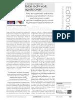 fmb.11.26.pdf