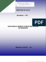 N_072_ AM-412-2011_Guia_manejo.pdf