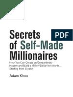17627129-Secrets-of-Self-Made-Millionaires-by-Adam-Khoo.pdf