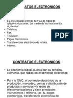 CONTRATOS_ELECTRONICOS