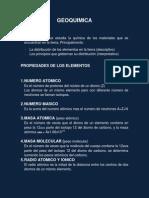 GEOQUIMICA EXAMEN.pdf