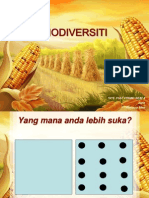 4_Biodiversiti