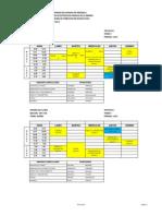 Horarios de Clases Sede I-2013_pfg en Gas
