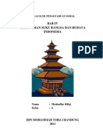 TUGAS IPS.docx