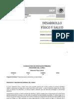 Desarrollo fisico y salud_LEPri.pdf