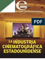 Cine Norteamerica