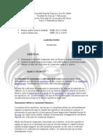 Universidad Distrital Francisco José De Caldas.doc