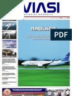 Edisi 56 Thn v- Februari 2013