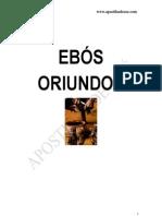 EBÓS ORIUNDOS