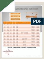 manosparaguantesdehombres_7756