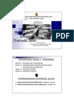 presentasi-perencanaan-drainase-jalan.pdf