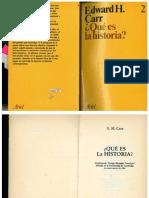 quc3a9-es-la-historia-de-edward-h-carr.pdf
