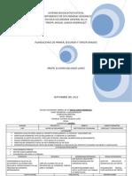 PLANEACIONES 1,2 y 3 2012-13.Docx Elivorio