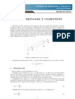 flexioncompuesta2