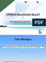 operasibilanganbulat-121003090452-phpapp01 (1)