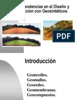 geomallas.ppt