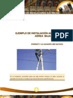 Ejemplo_ de_ instalaciones_acometida_aerea_ de_ baja_tension.pdf