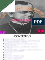 biologia-leyes-de-mendel-1203341549314191-3.ppt