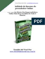e-book sucesso.pdf