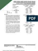 sn7490a.pdf