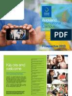 Auckland Prospectus 2013.pdf