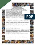 Polar NewsFlash Christmas Edition 2012