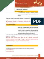 Ejercicios de Conjuntos Resuelto (Autoguardado)