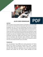 jalur_lebar_kebangsaan.pdf
