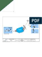 Visio-Topologi Vsat IP