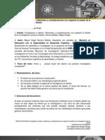 Informe de Lectura_texto de Miguel a Herrera_de_JHobana Arias Cubillos