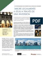 Proyecto Langford (Español)
