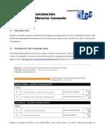 Tutorial_Instalacion_Java_Eclipse_Console.pdf