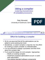 Qa 00687 Build Compiler