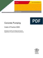 concrete-pumping-cop-2005.pdf