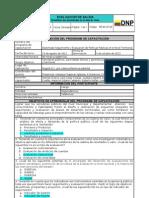RE-M-CP-09 Evaluación de salida V4 20-12-10