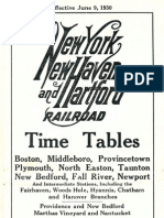 1930-06-09