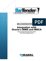 WhitePaper_IntegrationwithOracleWMSandMSCA.pdf