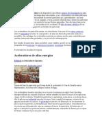 acelerador de particulas copia.doc