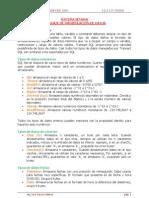 CLASE 003.pdf