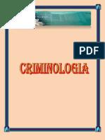 ANÁLISIS DE LA IMPORTANCIA DE LA CRIMINOLOGÍA EN LA FORMACIÓN DEL ABOGADO.docx