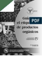 Guia Etiquetado MEIC.pdf