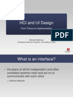 Interface Presentation.ppt