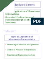 Introduction to sensors.pdf