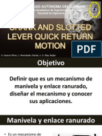 Slotted-Link_Mechanic-Design.pptx